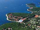 Tourist settlement  PETALON -  Vrsar (Vrsar)