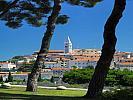 Tourist settlement  BELVEDERE (a) -  Vrsar (Vrsar)