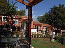 FKK tourist settlement  KOVERSADA -  Vrsar (Vrsar)