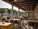 Hotel  PINETA -  Vrsar (Vrsar)