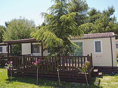 VALKANELA mh (Adriatic Kamp)