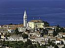 Mobile home  VALKANELA mh (Adriatic Kamp) -  Vrsar (Vrsar)