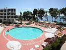 Hotel  KOLOVARE -  Zadar (Zadar)