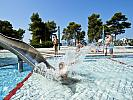 Tourist settlement  ZATON HOLIDAY RESORT 3* -  Zadar (Zadar)