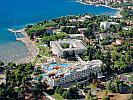 Hotel  FUNIMATION -  Zadar (Zadar)