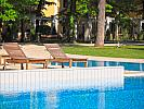 Hotel  ADRIANA -  Zadar (Zadar)