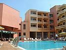 Hotel  DONAT -  Zadar (Zadar)