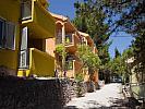 Tourist settlement  ZELENA PUNTA -  Ugljan (Zadar)