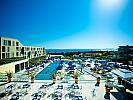 Hotel  DIADORA -  Zadar (Zadar)