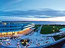 Hotel  IADERA -  Zadar (Zadar)