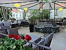Hotel  BASTION -  Zadar (Zadar)