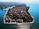 Hotel  ART KALELARGA -  Zadar (Zadar)