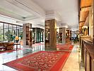 Hotel  WESTIN -  Zagreb (Zagreb)