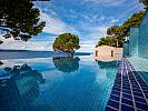 Hotel  SENSIMAR MAKARSKA -  Živogošće (Makarska)